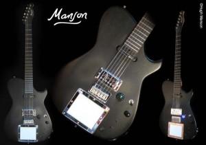 Manson_Black_Midi_Guitar