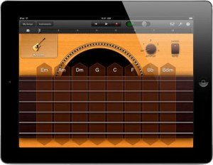 garageband-ipad-smart-guitar-227521