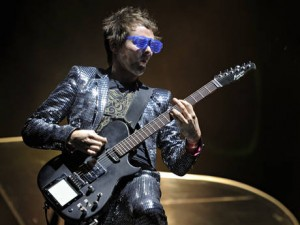 matt-bellamy_manson-black-midi