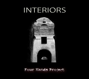 Interiors, Four Hands Project